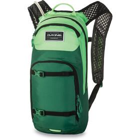 Dakine Session 8L Backpack Herren summer green/fir